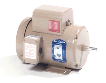 Electrical Troubleshooting D M Electric Motor Cando Nd